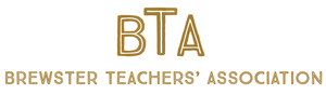 Brewster Teachers' Association